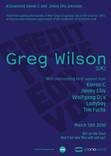 2010-03-13 - Greg Wilson @ Alloneword.jpg