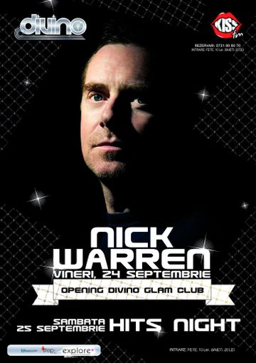 2010-09-24 - Nick Warren @ Divino Glam Club.jpg