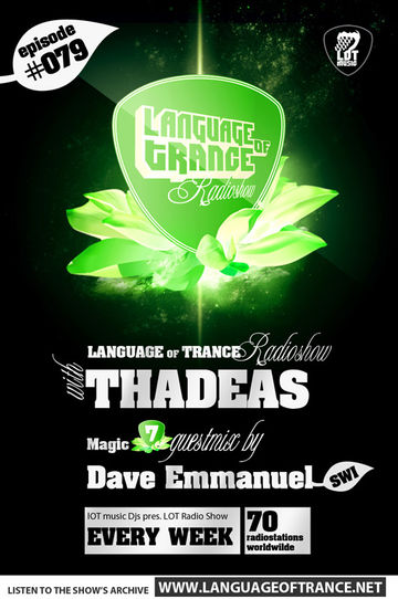 2010-11-13 - Thadeas, Dave Emanuel - Language Of Trance 079.jpg
