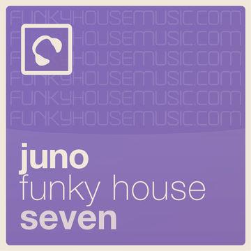2010-12-05 - Implicit & Suneel - Juno Download Funky House Podcast 7.jpg