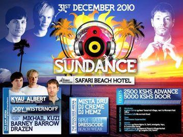 2010-12-31 - Sundance, Mombasa.jpg