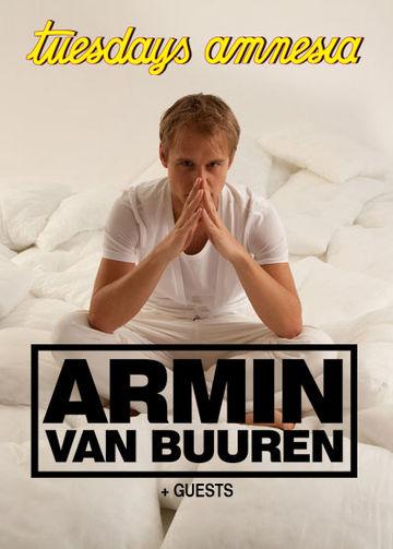 2010 - Armin van Buuren & Guests (Tuesdays @ Amnesia, Ibiza).jpg