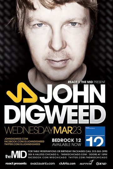 2011-03-23 - John Digweed @ The Mid.jpg