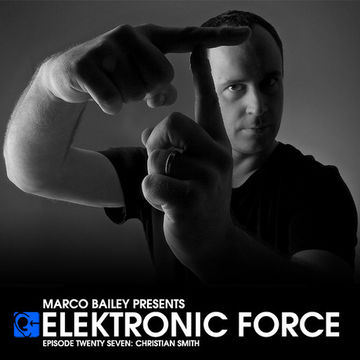 2011-06-03 - Christian Smith - Elektronic Force Podcast 027.jpg