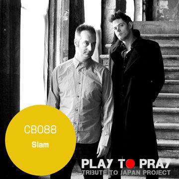 2011-06-06 - Slam - Clubberia Podcast (CB088).jpg