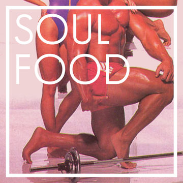 2011-11-19 - Soulfood - Kwattro Kanali Podcast 04.jpg