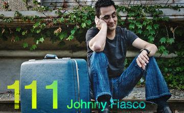 2011-12-19 - Johny Fiasco - Plasmodium Radio 111.jpg