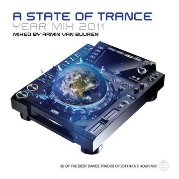 2011-12-29 - Armin van Buuren - A State Of Trance 541 (Year Mix).jpg