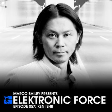 2012-01-11 - Ken Ishii - Elektronic Force Podcast 057.jpg