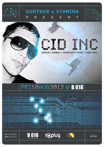 2012-08-10 - Cid Inc. @ B018.jpg