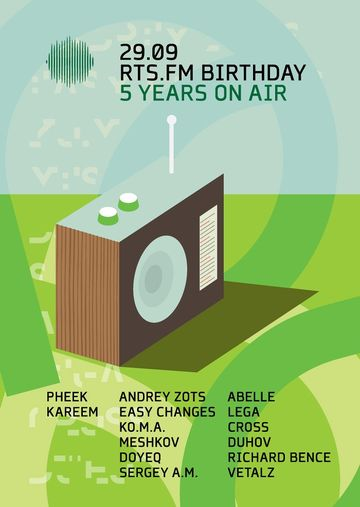 2012-09-29 - 5 Years RTS.FM, Arma17.jpg