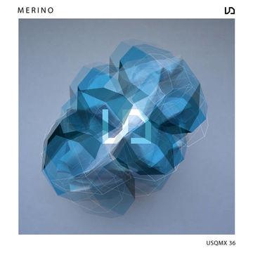 2012-11-05 - Merino - USQ Mix (USQMX036).jpg