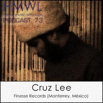 2012-11-12 - Cruz Lee - HMWL 73.png