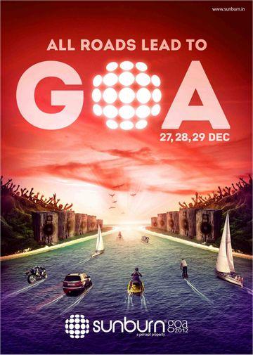 2012-12-2X - Sunburn Goa.jpg