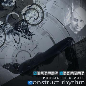 2012-12 - Andreas Krämer - Construct Rhythm Podcast.jpg