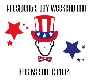 2013-01-22 - Kenny Dope - Presidents Day Weekend Mix (Breaks Soul & Funk).png
