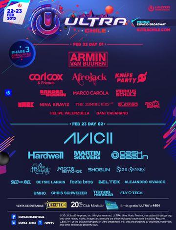 2013-02-2X - Ultra Music Festival.jpg