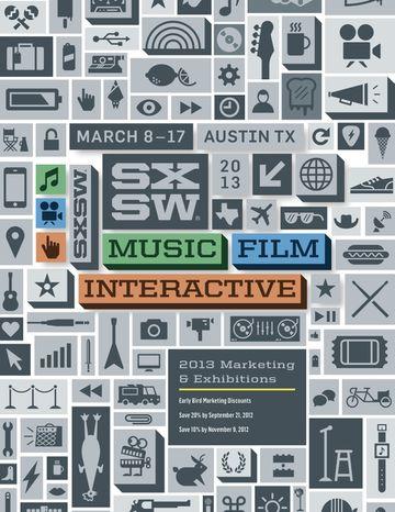 2013-03 - SXSW.jpg
