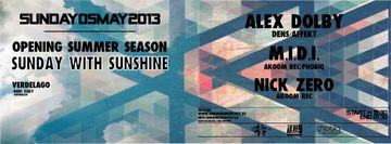 2013-05-05 - SUNshine Music Fest - Sunday With Sunshine, Verdelago -1.jpg