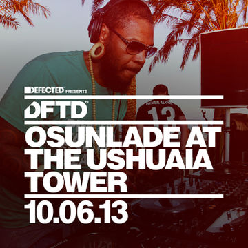 2013-06-10 - Defected Presents DFTD, Ushuaia.jpg