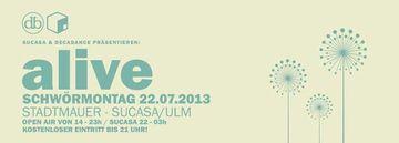 2013-07-22 - Alive, SuCasa -1.jpg