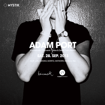 2013-09-28 - Adam Port @ Mystik.png