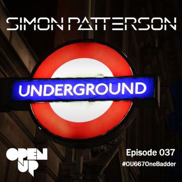2013-10-10 - Simon Patterson - Open Up 037.jpg