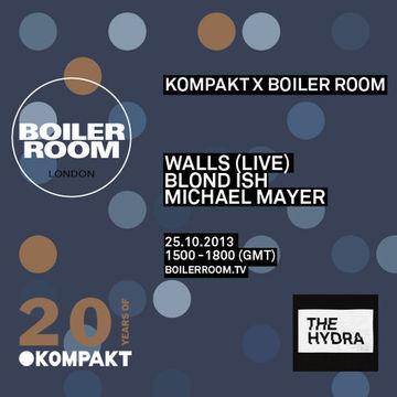 2013-10-25 - Boiler Room London x Kompakt.jpg