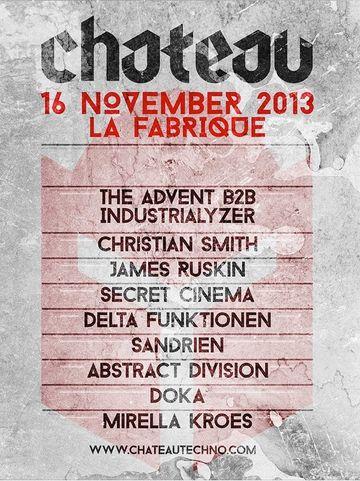 2013-11-16 - Chateau Techno - La Fabrique -2.jpg