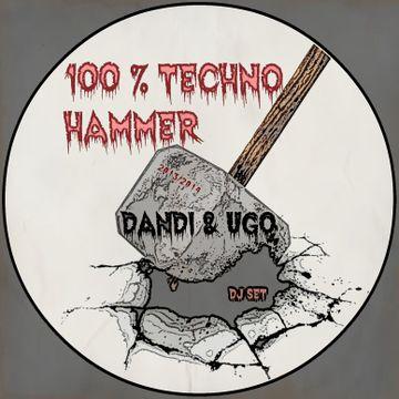 2013-12-29 - Dandi & Ugo - Techno Hammer 2013-2014 (Promo Mix).jpg