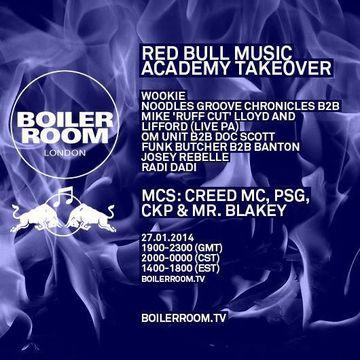 2014-01-27 - Boiler Room London x RBMA.jpg