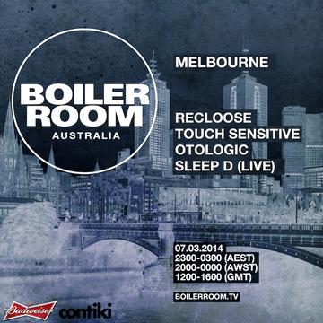 2014-03-07 - Boiler Room Melbourne.png