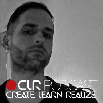 2014-03-24 - Jonas Kopp - CLR Podcast 265.png
