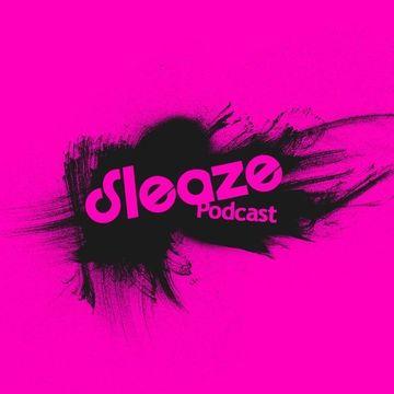2014-04-10 - Sasha Carassi - Sleaze Podcast 042.jpg
