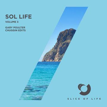 2014-04-12 - Chuggin Edits - Sol Life Vol. 3.jpg