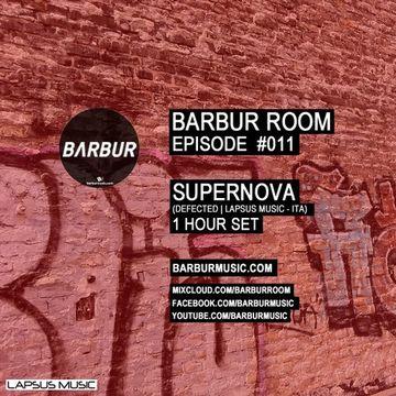 2014-04-28 - Supernova - Barbur Room 011.jpg