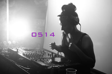 2014-05-01 - Hannah Wants - Mixtape 0514.jpg
