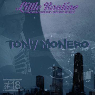 2014-07-01 - Tony Monero - Little Routine 18.jpg