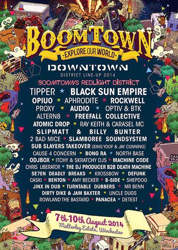 2014-08 - Downtown, Boomtown Fair.jpg