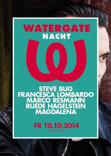 2014-10-10 - Watergate Nacht, Watergate,.jpg