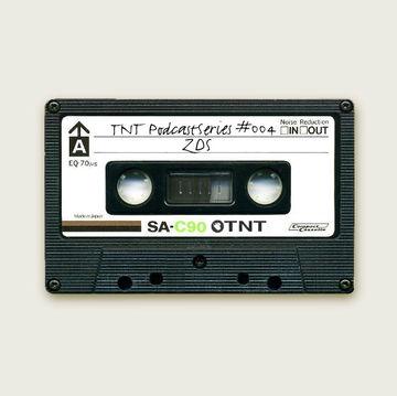 2014-10-23 - ZDS - TNT PodcastSeries 004.jpg