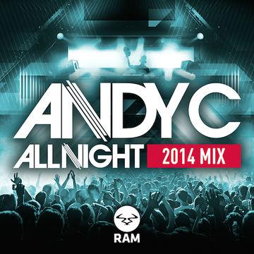 2014-10-27 - Andy C - AllNight 2014 Mix.jpg