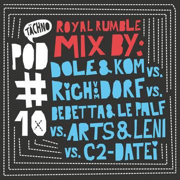 2014-12-24 - Dole & Kom Vs. Rich Vom Dorf Vs. Bebetta & Le Palf Vs. Arts & Leni Vs. C2-Datei - Tächnopod 10.jpg