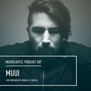 2016-08-23 - MUUI - Microcastle Podcast 007.jpg