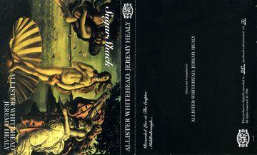 1996 - Allister Whitehead, Jeremy Healy @ Sugar Shack, Boxed96.jpg