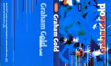 1996 - Graham Gold - Boxed96.jpg
