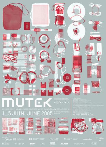2005-06-0X - Mutek Festival.jpg