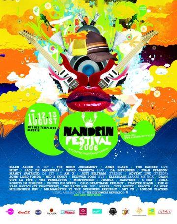 2006-08-1X - Nandrin Festival.jpg