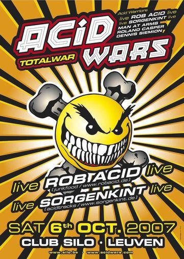 2007-10-06 - Acid Wars.jpg