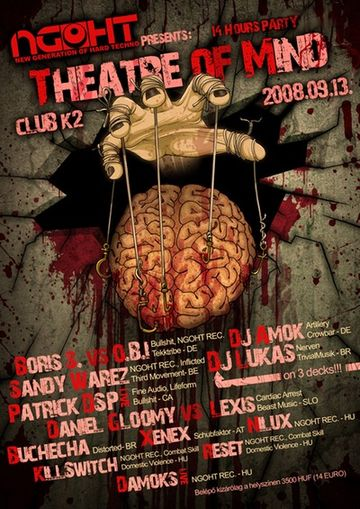 2008-09-13 - NGoHT Presents Theatre Of Mind, K2.jpg